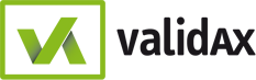 Logo ValidAX